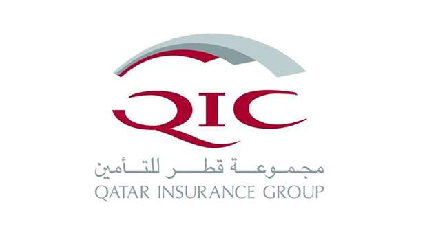 Qatar Insurance Group donates QR1mn for those affected by Cyclone Shaheen