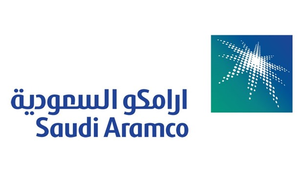 Saudi Aramco chairman says IPO could be open to international markets