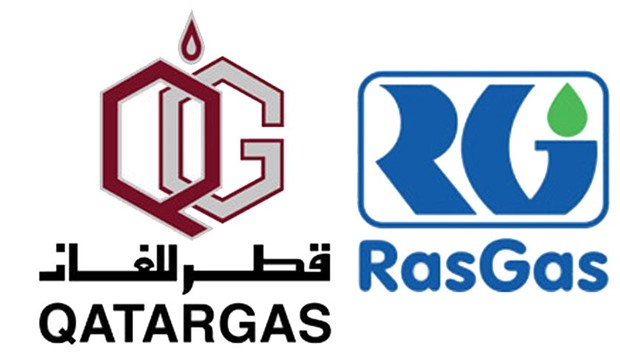Image result for RASGAS