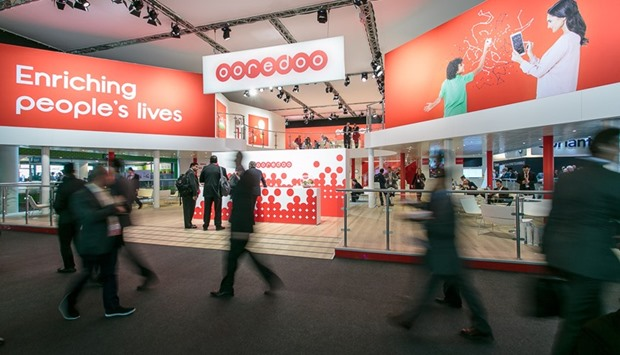 Ooredoo launches new Hala Pack for Philippines