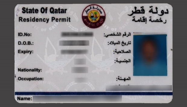 Always Residents Ministry Carry To Urges Cards Id