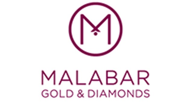 Malabar Gold & Diamonds unveils special collection of jewellery