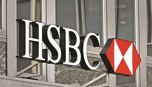 HSBC will keep BoCom stake even as rival exits'