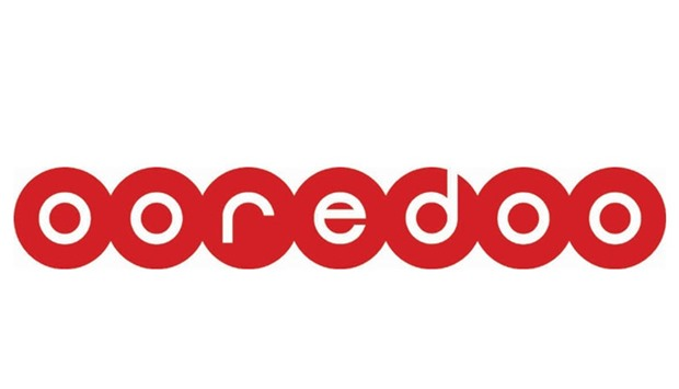 Ooredoo app introduces new passport features for roaming customers