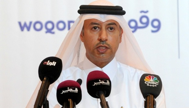 Fatal accidents, infectious diseases rare occurrence among Qatar workers