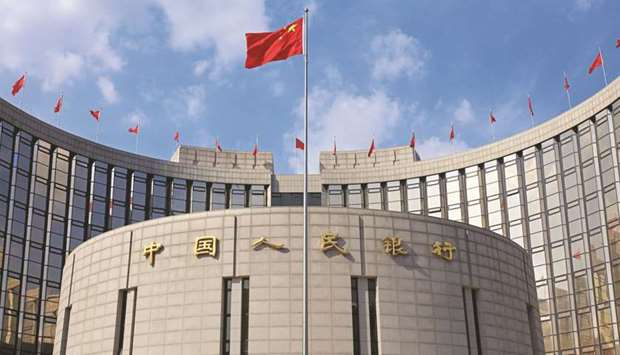Pakistan And China Extend Currency Swap Agreement