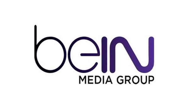 beIN Media Group migrates to Eutelsat