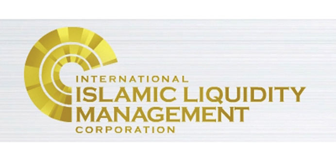 international liquidity International liquidity, in fact, refers to the generally accepted official means of settling imbalances in international payments in its simplest form, thus, international liquidity is comprised of all reserves.
