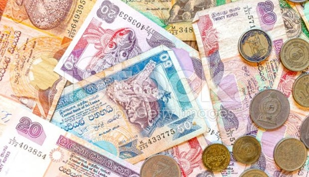 Forex restrictions