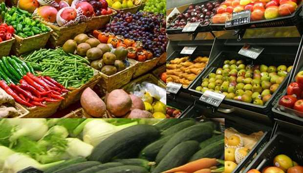 Hypermarkets increase direct imports from several countries
