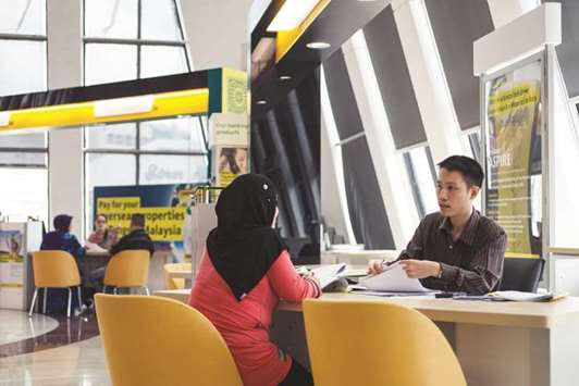 Outlook stays bright for Islamic finance in Asia, but challenges remain