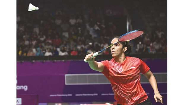Playing To Win Saina Nehwal Pdf