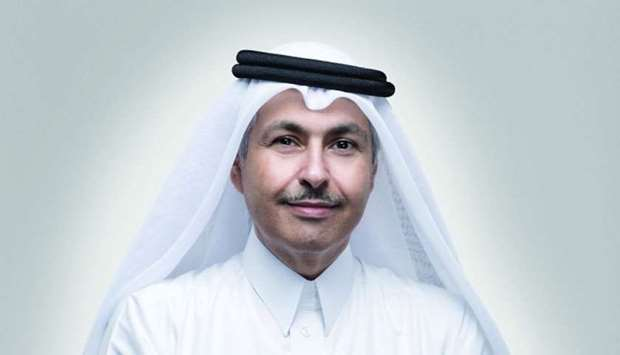 Ooredoo announces appointment of new Ooredoo Algeria CEO