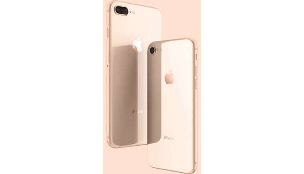 official photos 22458 e26dd Vodafone all set for iPhone 8 pre-orders