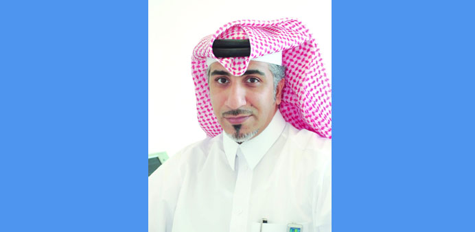 Qatar medical devices expo to be held in December