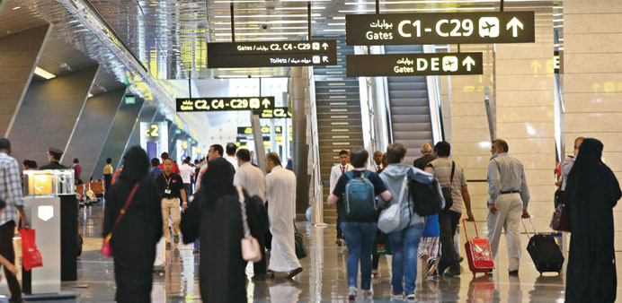 Travel bookings drop for Eid holidays this year