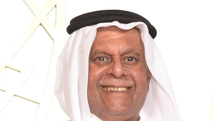 Al-Attiyah: Focus on quality investments vital.