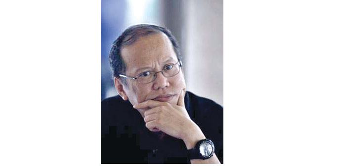Key role for Philippines  in Asian 'pivot' of US