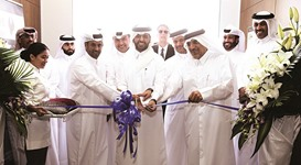 QDB launches 'One Stop Shop' at QBIC to support SMEs