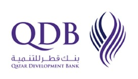QDB initiative to develop solutions to tackle virus