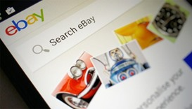 Baby offered for sale on eBay prompts German probe