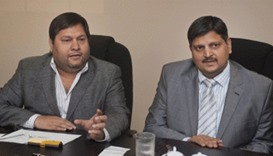 S.Africa opposition files complaint against Gupta family