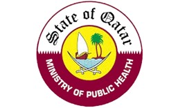 Ministry of Public Health