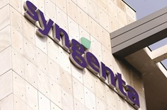 ChemChina plans to sweeten offer to clinch Syngenta deal