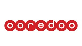 Ooredoo launches new OSN packages
