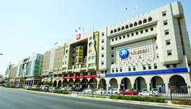 Qatar banks stay healthy, 80% of NPLs provisioned