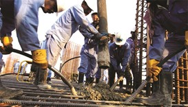 New electronic system to process labour recruitment