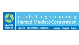 HMC breast cancer awareness drive targets women above 45