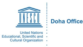Qatar hikes contribution to Unesco