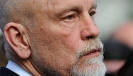 Malkovich wins damages from Le Monde over SwissLeaks story