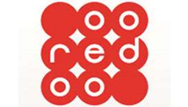 Ooredoo to hold '2018' number auction on Wednesday