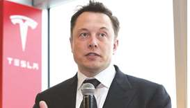 Elon Musk's new vision: Anywhere on Earth under one hour on economy fare