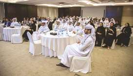 Qatar Airways, Rolls-Royce host successful training programme