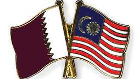 Qatar-Malaysia...43 years of outstanding diplomatic ties