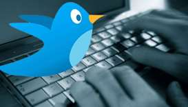 Twitter toughens guidelines on harassment