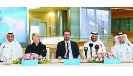 Sidra to receive first inpatient in January 2018; get new name