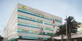 Assurant set to acquire Warranty in $2.5bn deal