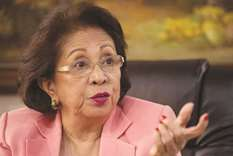 Impeachment charges to be filed against Morales next month