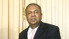Lanka will continue to work with UN: minister