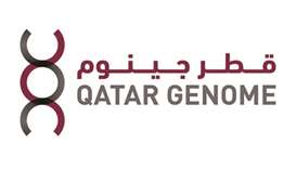 Surveys find support for QGP initiative