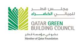 QGBC to launch Green Key initiative for hotels
