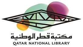QNL joins Digital Library Federation