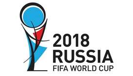Russia increases World Cup budget by $600mn
