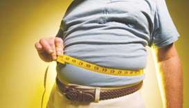 Worldwide, obesity rising faster in rural areas