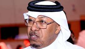Collective efforts urged for food security in Qatar