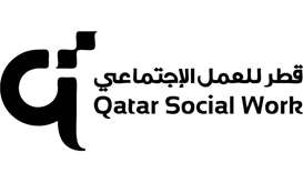 QFSW receives 855 affected citizens from siege countries